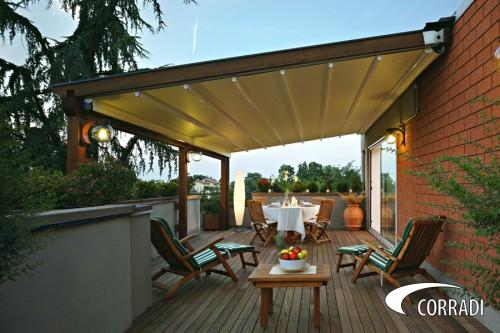 Sun shop roma - Tende elettriche da interno ...