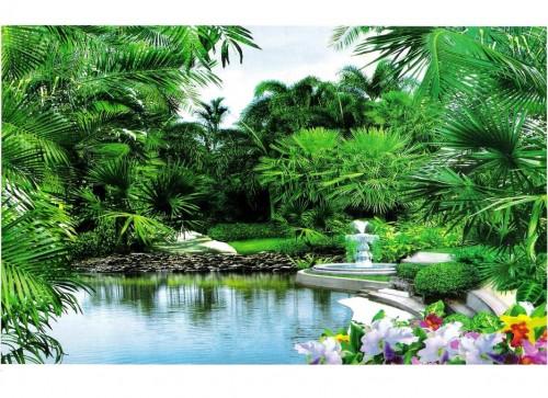 Giardino tropicale latina - Giardino tropicale ...