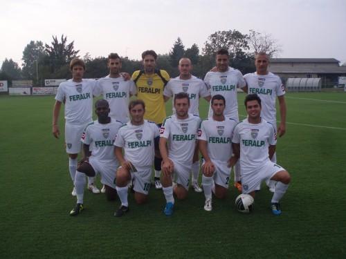 Consegna Campo Calcio Bagnolo Mella Brescia Bagnolo Mella