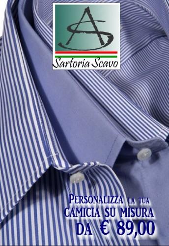 SARTORIA SCAVO   (Roma) 836ccdc104a