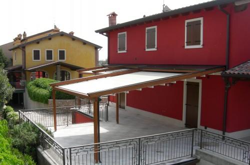 Steel wood progetta e realizza i tuoi spazi aperti rovato for Progetta i tuoi progetti gratuitamente