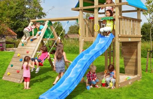 Parete Scalata Bambini : Torretta bambini arrampicata : lamezia terme