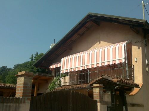 Beautiful Le Terrazze Chieri Photos - Idee Arredamento Casa ...