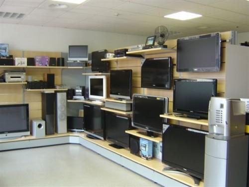 Negozi di arredamento dove arredare conviene with negozi for Negozi di arredamento bari