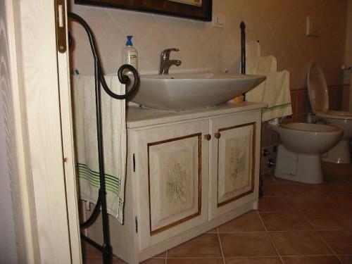 Arredogipiemme tempio pausania - Mobili bagno usati ...