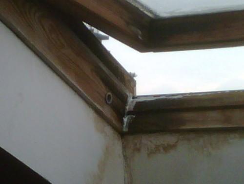 tagliando manutenzione finestre per tetto originali velux