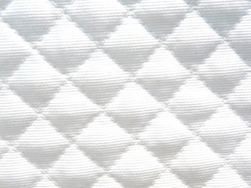 Tessuti trapuntati per abbigliamento sanotint light for Tessuti per arredamento milano