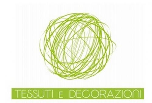 Tessuti e decorazioni milano for Tessuti d arredamento milano