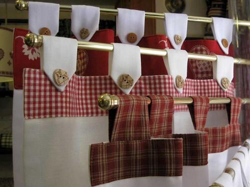 Bastoni per tende oulx - Ikea tendaggi e tessuti ...