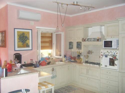 Ristrutturazione cucina a partire da 2.250€ : (Roma)