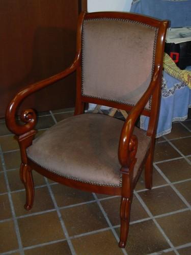 Restauro mobili milano - Spaccio mobili milano ...