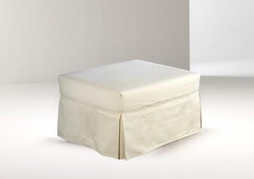Pouf letto ghisallo roma - Offerte pouf letto ...