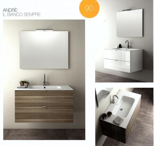 Offerta mobile bagno moncalieri - Offerta mobile bagno ...