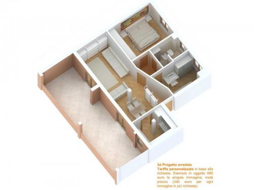 PROGETTONLINE: La consulenza dell'architetto online inerente la PROGETTAZIONE DI INTERNI ED ...