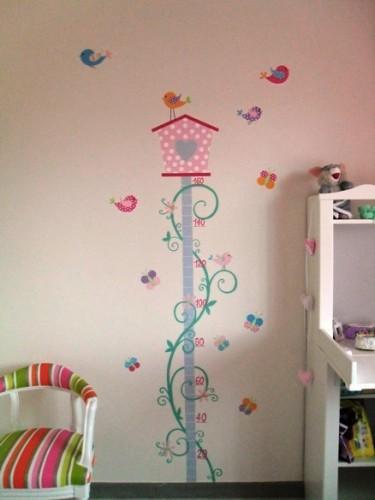 Mobili lavelli decori per pareti interne for Decorazioni adesive per pareti