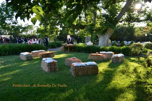 Matrimonio Civile All Aperto Toscana : Rito civile e matrimonio all aperto pontecagnano faiano