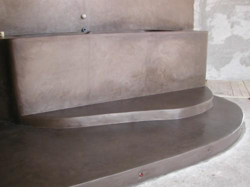 Vasca Da Bagno Con Gradini : Vasca da bagno con gradini vasca da bagno da appoggio dangolo in