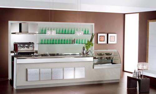 Arredamento Per Ufficio Novara : La bar and shop design arredamenti per negozi bar uffici ed