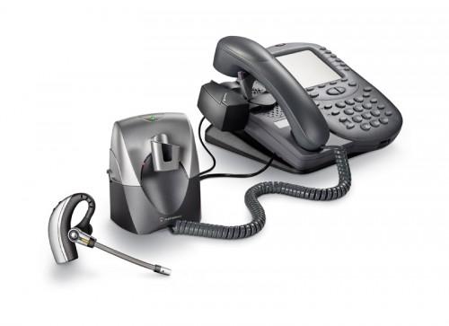 voyager 500a deskphone adapter manual