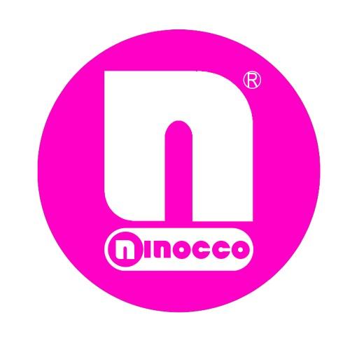 Ninocco arredamenti villaricca for Ninocco arredamenti