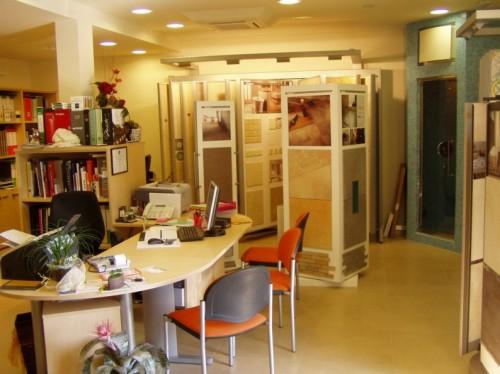 Idroceramiche vendita pavimenti rivestimenti sanitari for Arredo bagno grosseto