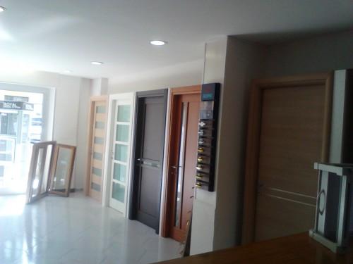 Porte interne da 95 00 iva san nicola la strada - Porte interne caserta ...