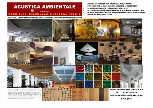 Mobili Per Ufficio Rho : Arcotec srl sistemi per allestimenti edili e arredo ufficio