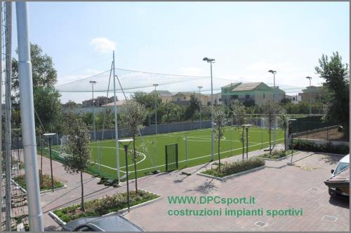 c5dc2fb3a DPCsport costruzione impianti sportivi : (Gaeta)