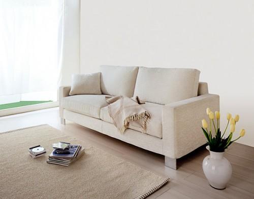 consigli per l'acquisto del divano : (lissone) - Consigli Acquisto Divani