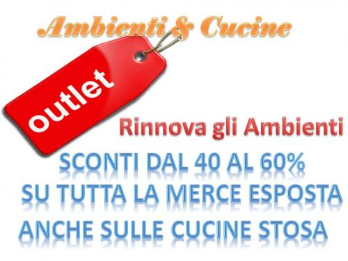 silver commercial park ambienti cucine