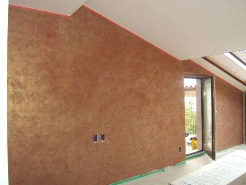 Ag decorazioni di giulianelli andrea cingoli - Decorazioni x pareti ...