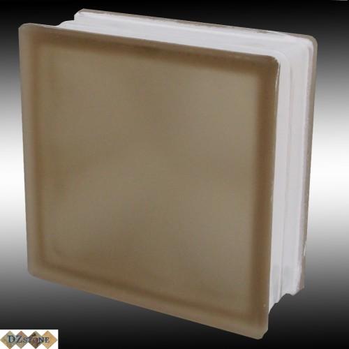 Vetromattone satinato sassuolo - Ingrosso piastrelle sassuolo ...