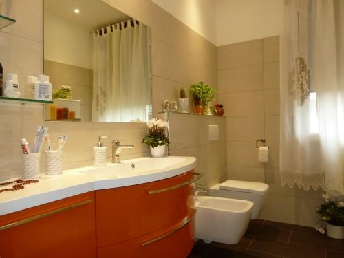 Progetto e ristrutturazione bagno san giovanni lupatoto - Arredo bagno san giovanni lupatoto ...