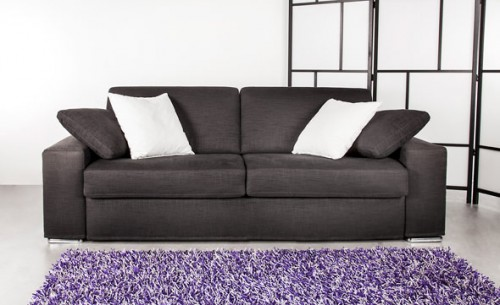 Offerte divani letto a milano e provincia lissone for Offerte divani e divani
