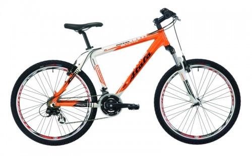 Bicicletta Atala Replay 21v 26
