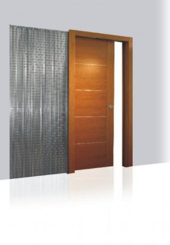 Porte interne a partire da 250 00 compresa di posa moncalieri - Posa porte interne ...