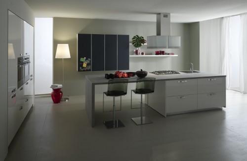 Nuovi arrivi cucine del tongo tuoro sul trasimeno - Cucine del tongo opinioni ...