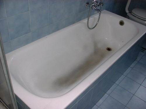Vasca Da Bagno Colorata : Vascapoint sovrapposizione vasche da bagno moncalieri