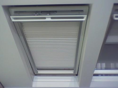 Manutenzione lucernari abbaini finestre originali for Ricambi velux lucernari