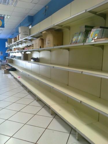 Scaffalature metalliche supermarket palermo for Scaffalature per negozi e arredi ufficio usato palermo