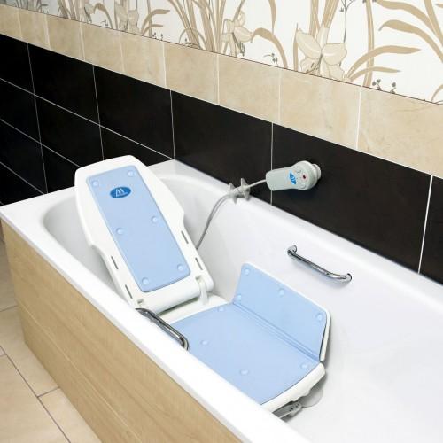 Sollevatore per vasca da bagno baronissi - Vasca da bagno libera installazione ...