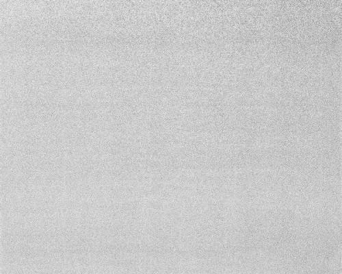 "carta da parati verniciabile ""art.308"" : (latina)"