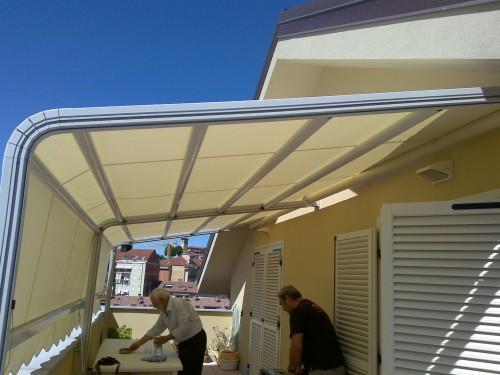 Savona e provincia tende per balcone tende da sole for Tende da sole per balconi prezzi
