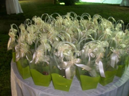 Matrimonio In Verde E Bianco : Matrimonio in bianco e verde pontecagnano faiano