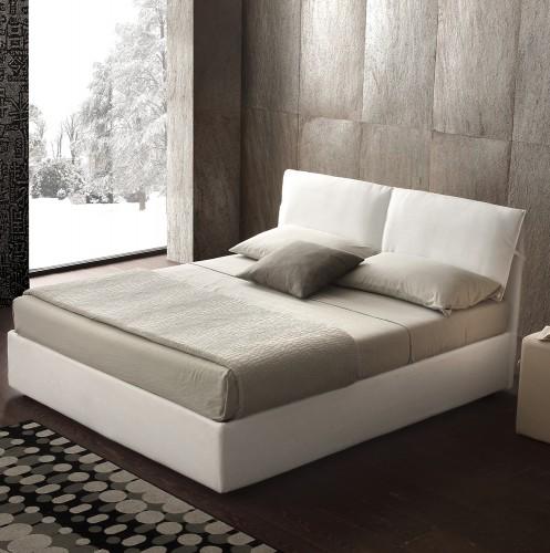 Freestyle letto contenitore cambiago - Subito letto contenitore ...