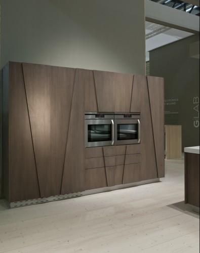 Beautiful Cucine Componibili Palermo Contemporary - Home Design ...