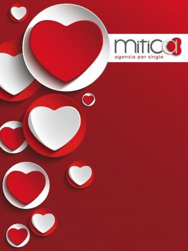 Agenzia matrimoniale e d 39 incontri per single aversa - Agenzie immobiliari aversa ...
