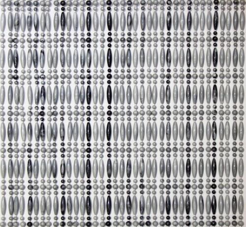 tende in plastica tende in ciniglia tende di perlina - produzione