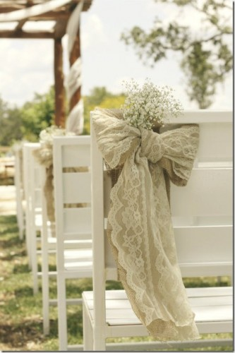 Matrimonio Country Chic Chiesa : Il matrimonio shabby chic pontecagnano faiano