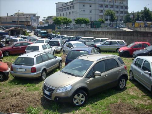 Annunci vendita auto auto usate provincia di roma for Annunci immobiliari privati roma